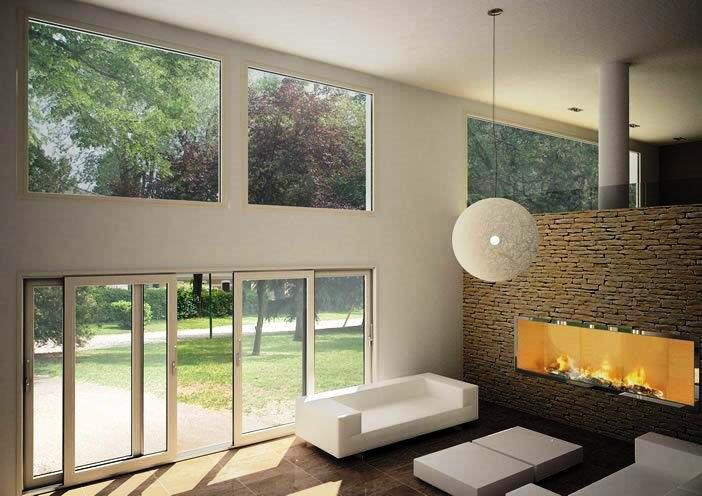 finestre-starwood-2