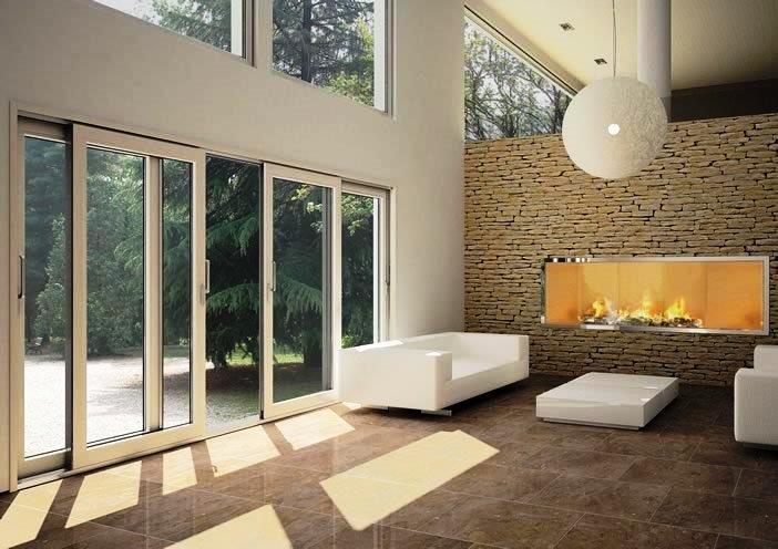 starwood-finestre-1
